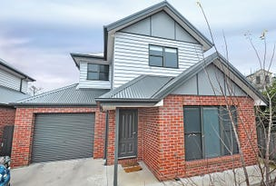 Ballarat East, address available on request