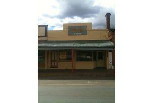 123-125 Main Street, Peterborough, SA 5422