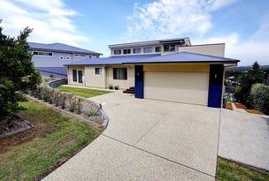 69 Coastal View Dr, Tallwoods Village, NSW 2430