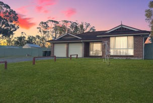 89B Greendale Road, Greendale, NSW 2745