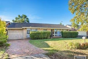 30 Trobriand Crescent, Glenfield, NSW 2167