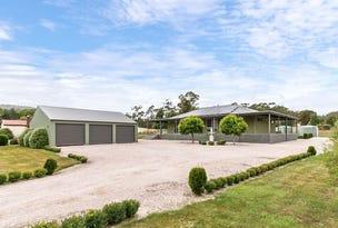 12 Morrison Street, Kimberley, Tas 7304