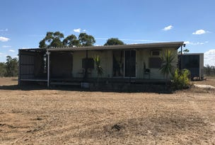 22 Mcquire Road, Alton Downs, Qld 4702