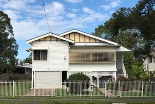 74 Elliott Road, South Lismore, NSW 2480