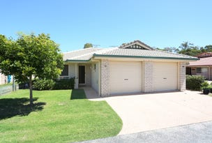 151/210 Bestmann Road East, Sandstone Point, Qld 4511
