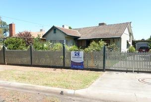 102 Telford Street, Yarrawonga, Vic 3730