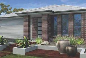 Lot 228 Darling Street, Wodonga, Vic 3690