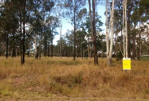 Lot 132 Brocklehurst, Wattle Camp, Qld 4615