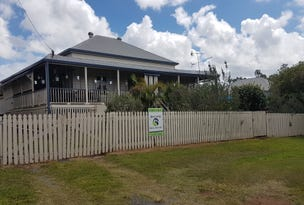 14 Grey St, Walterhall, Qld 4714