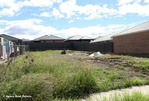 10 Kew Street, Gregory Hills, NSW 2557