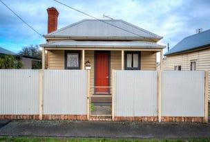 106 Barkly Street, Ballarat, Vic 3350