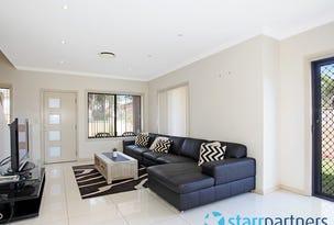 19 Ringrose Avenue, Greystanes, NSW 2145