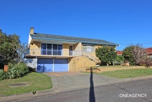 13 Ronald Wixted Avenue, South Kempsey, NSW 2440