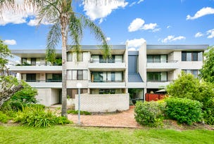 12/11 Shottery Street, Yeronga, Qld 4104