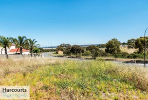 3 Bellevue Circuit, Gulfview Heights, SA 5096
