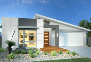 Lot 24 The Narrows, Newhaven, Vic 3925