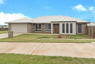 2 Bennett Street, Highfields, Qld 4352