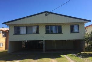 2/81 Clarence Street, Grafton, NSW 2460