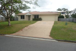 12 Fisher Parade, Zillmere, Qld 4034