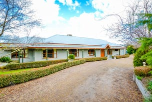 178 Pethericks Road, Goornong, Vic 3557