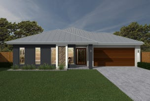 Lot 6 (17) Ferry Place (My Homes and the River), Logan Village, Qld 4207