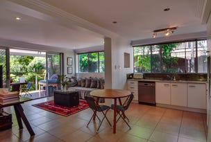 3/85 Lower Cairns Terrace, Paddington, Qld 4064