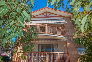 Eucalyptus 9/1 Centenary Ave., Northmead, NSW 2152