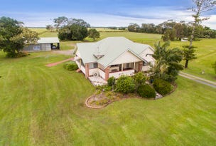 10952 Pacific Highway, East Wardell, NSW 2477