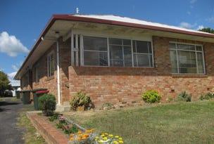 2/355 grey street, Glen Innes, NSW 2370