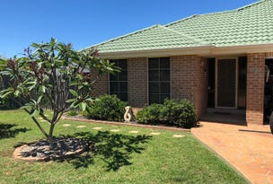 36 Blue Gum Way, North Nowra, NSW 2541