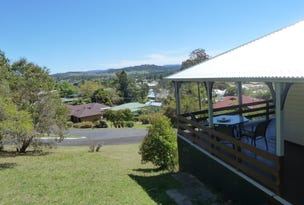 29 Mount Street, Kyogle, NSW 2474