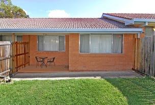 2/2-10 Dawson Avenue, Armidale, NSW 2350
