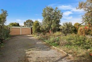 58 Larmer Street, Howlong, NSW 2643