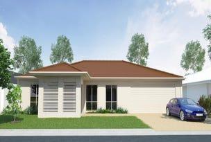 Faldo Links/402 Bellarine Highway, Geelong, Vic 3220