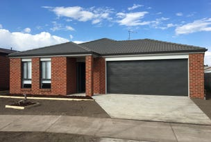 8 Mountain Grey Cct, Morwell, Vic 3840
