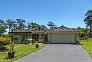 2 Anzac Place, Gulmarrad, NSW 2463