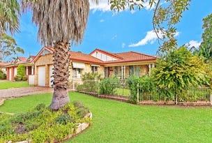 28 Kaye Avenue, Kanwal, NSW 2259