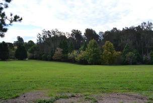 Lot 11 Rosemary Gardens, Macksville, NSW 2447