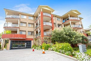 8/14-18 Fairlight Avenue, Fairfield, NSW 2165