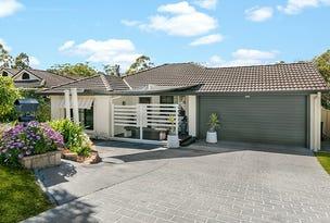 20 Verdelho Street, Bonnells Bay, NSW 2264