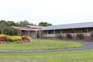 10 Hobson Court, Devon North, Vic 3971