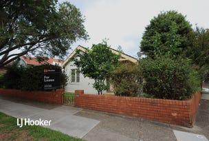 28 Loftus Street, Ashfield, NSW 2131