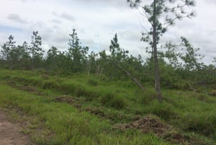 '' Paddy's Swamp Road, Maryvale, Qld 4703