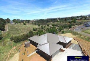 2 Guginya Place, Yass, NSW 2582