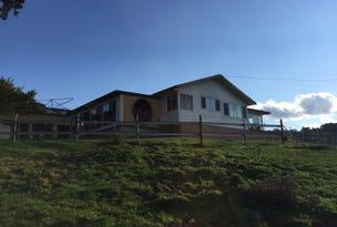 180 KEENANS ROAD, Batlow, NSW 2730