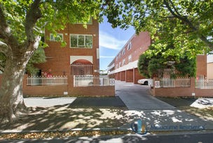 34/22-28 Canterbury St, Flemington, Vic 3031