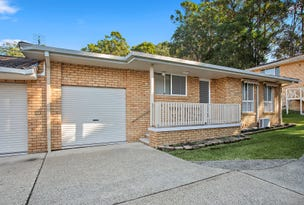 2/55 Jane Circuit, Toormina, NSW 2452
