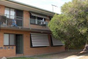 7/346 Norfolk Street, East Albury, NSW 2640