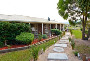 715  Labertouche North Road, Labertouche, Vic 3816
