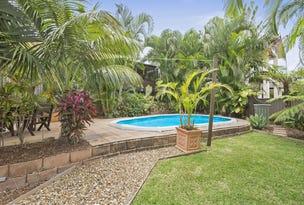 8 Mylestom Circle, Pottsville, NSW 2489